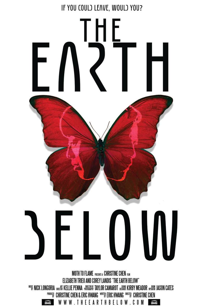 the-earth-below