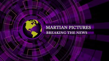 Martian Pictures Kxxxhdpi