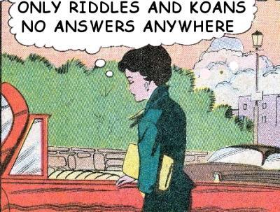 zen-riddles-4