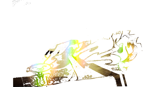 jwalk 2