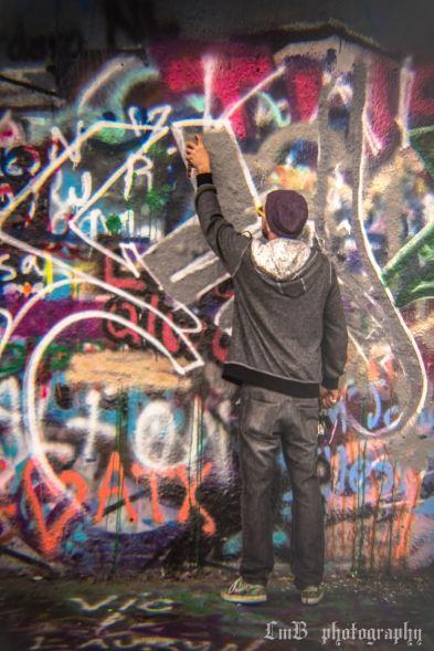 jwalk painting 1