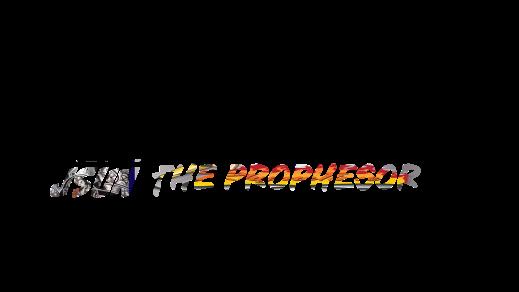 kartune logo